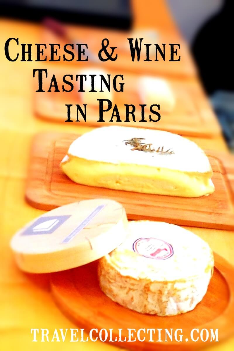 Cheese and Wine Tasting Pinterest