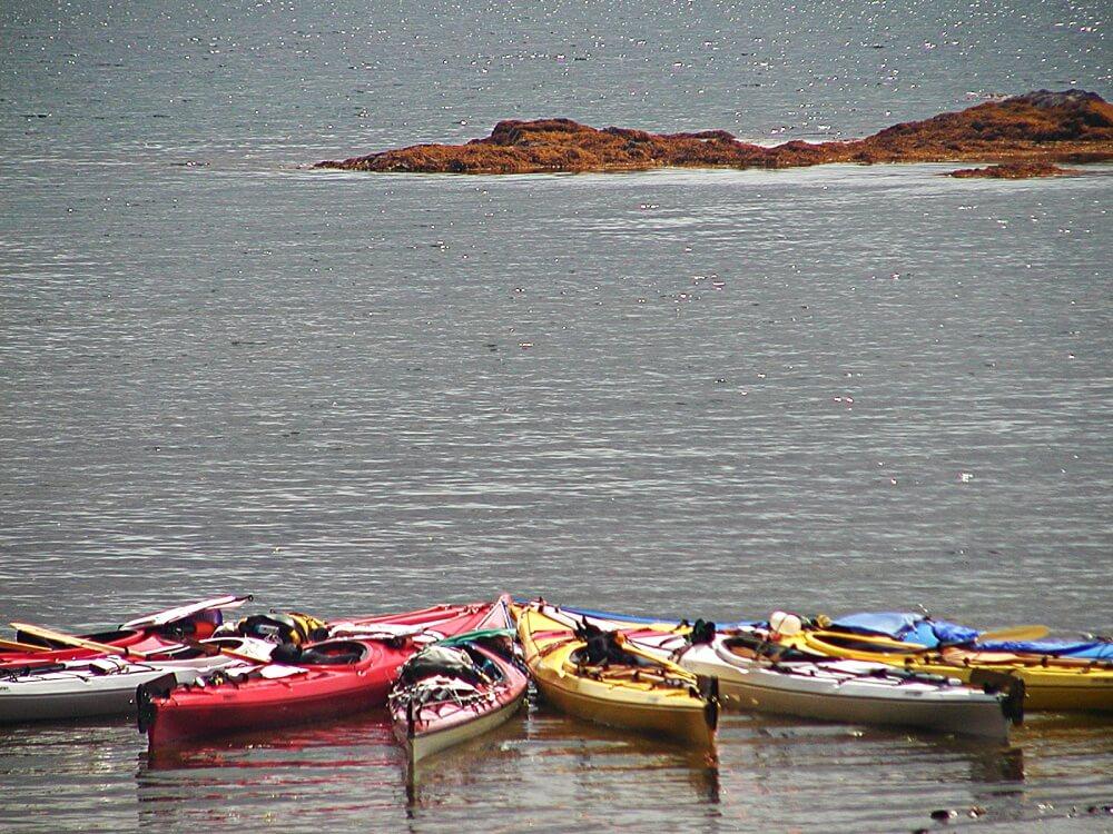 Haida-Gwaii-Kayaking-Queen-Charlotte-Islands
