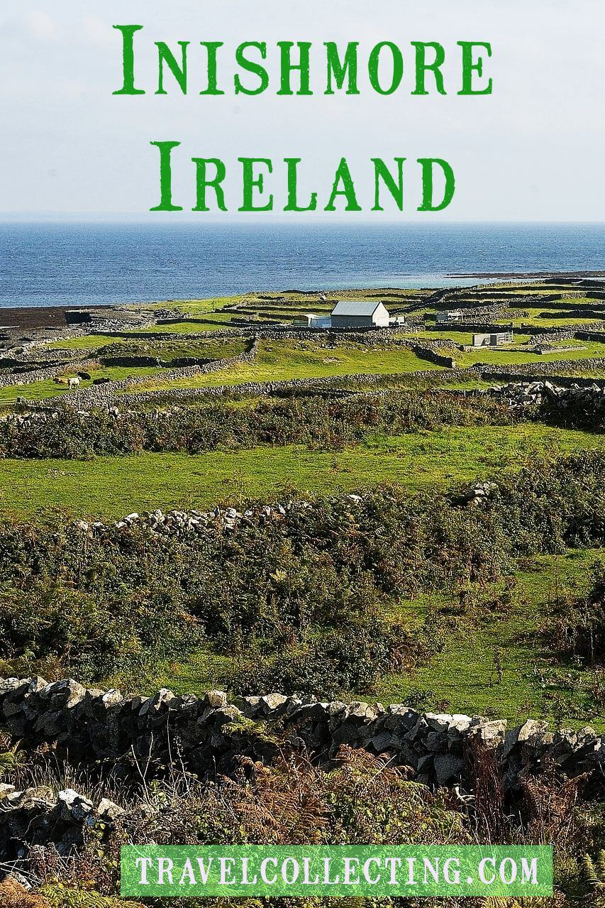 Aran Islands Pinterest 3
