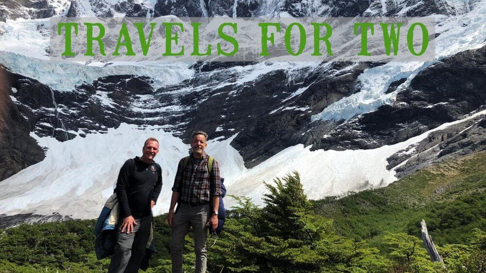 travels for two