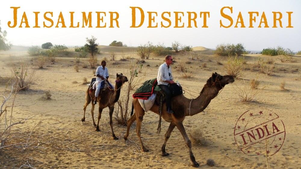 jasialmer desert safari header