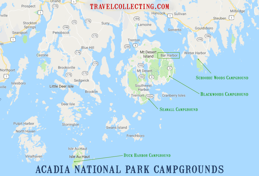 Map Acadia National Park on city of rocks national reserve map, congaree national park, little bighorn battlefield national monument map, death valley national park, yosemite national park, cadillac mountain, redwood national park map, shenandoah national park, zion national park, lake clark national park and preserve map, american national parks map, sequoia national park map, great smoky mountains national park, sequoia national park, grand teton national park lodging map, great smoky mountains map, waterton lakes national park canada map, bar harbor, national parks usa map, black canyon of the gunnison national park, cadillac mountain map, badlands national park, grand teton national park on map, denali national park and preserve map, hawaii volcanoes national park map, bryce canyon national park, joshua tree national park on map, mount desert island, olympic national park, carlsbad caverns national park, cuyahoga valley national park, arches national park, grand teton national park, banff national park area map, tierra del fuego national park map, amistad national recreation area map, crater lake national park, glacier national park, bryce canyon national park on map, acadia hiking trails map,