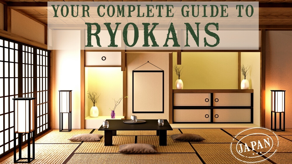 493b0b8bc5a Your Complete Guide to Staying in Traditional Japanese Guesthouses ...