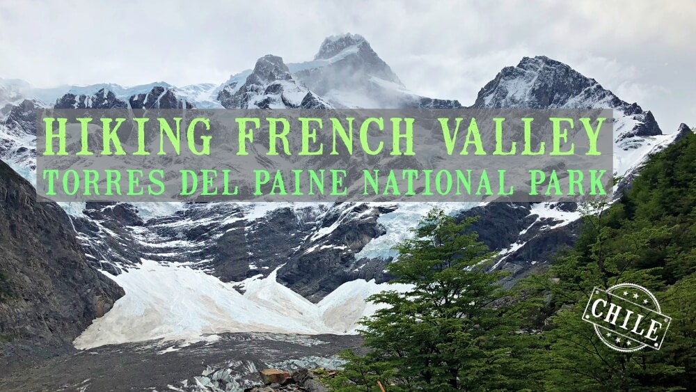 French Valley Hike_Header
