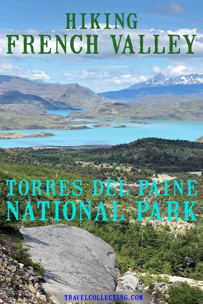 French Valley Hike_Pinterest 2