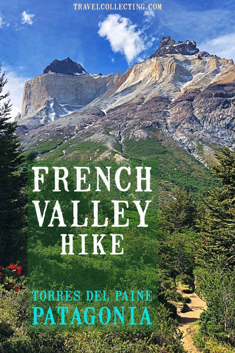 French Valley Hike_Pinterest