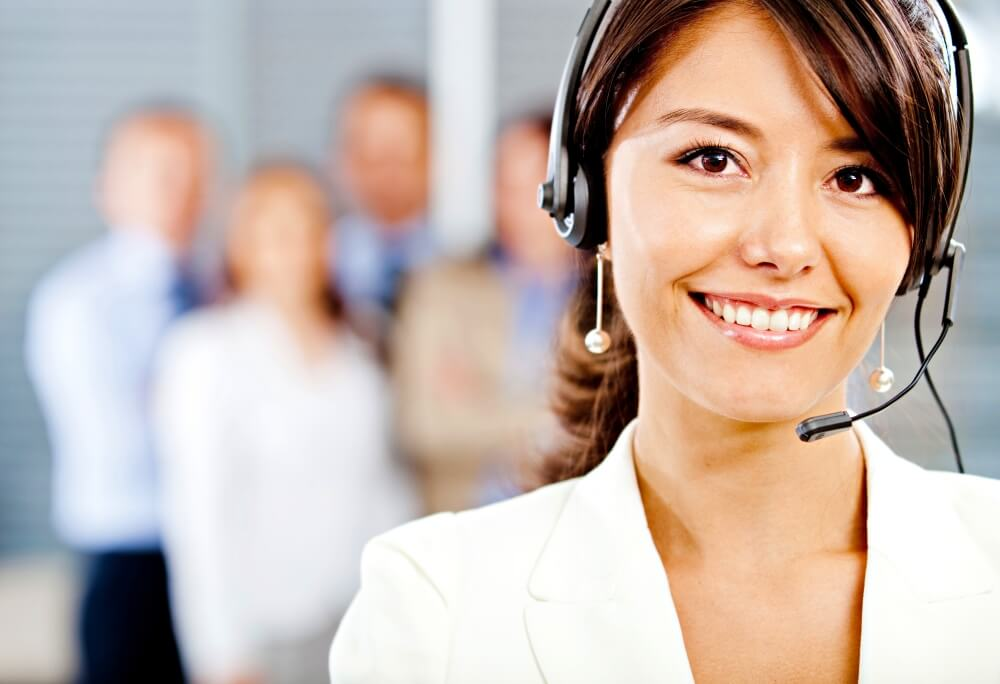 24-hour assistance from travel insurance company