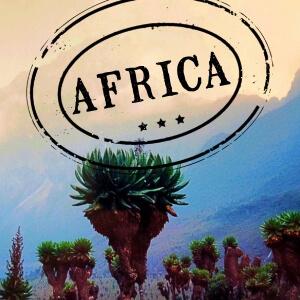 Africa header