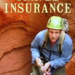 Complete Guide to Travel Insurance