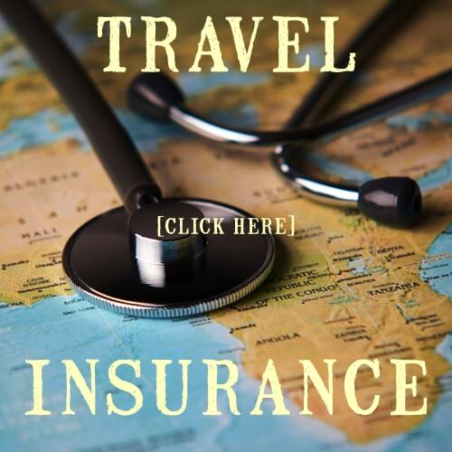 Travel Insurance click here