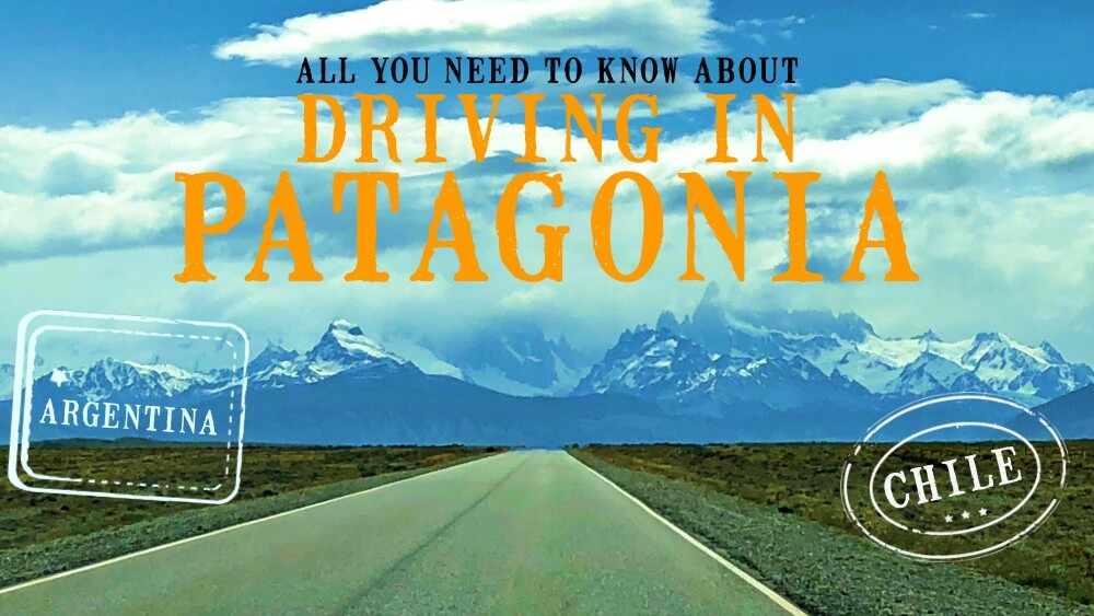 Driving in Patagonia-header